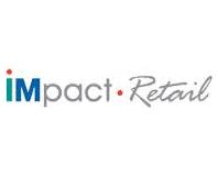 IMpact Retail