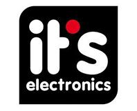 Its Electronics