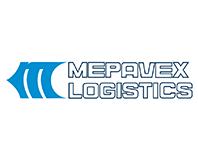 Mepavex
